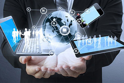 Автоматизация бизнес-процессов - DoCode DEV