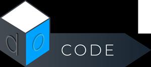 DoCode Logo