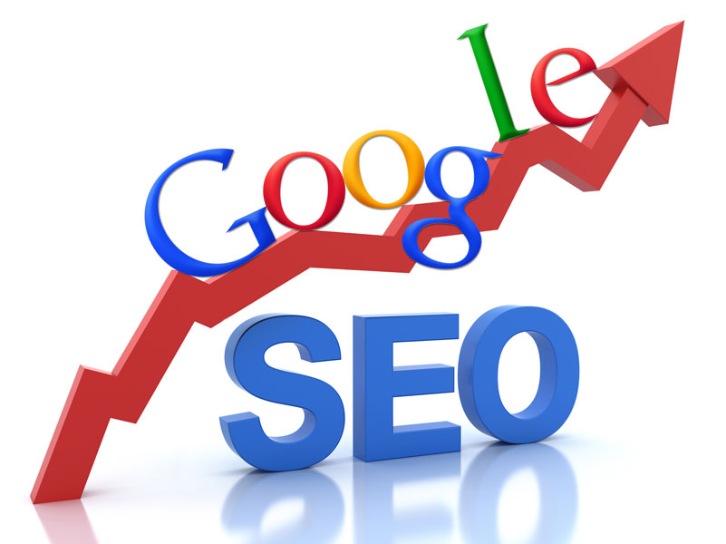 SEO-оптимизация сайтов